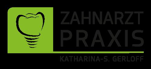 Zahnarztpraxis Katharina-S. Gerloff | Ihre Zahnärztin in Magdeburg